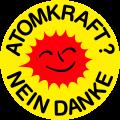 120px-atomkraft_nein_dankesvg