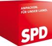 SPD_Wuerfel_rechts_o_Sch_4c_klein