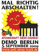 anti-atom-demo-berlin_plakat_150_03