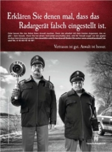 Polizistenmittel2