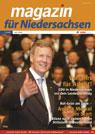 CDUmagazin_juli2005