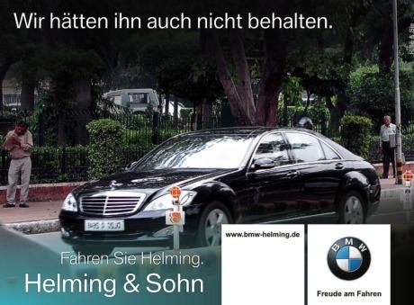 Helming_Schmidt1