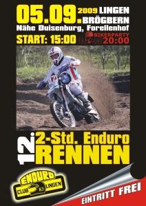 plakat_rennen_2009