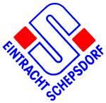 Eintracht_Schepsdorf_2