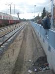 ittelbahnsteig3