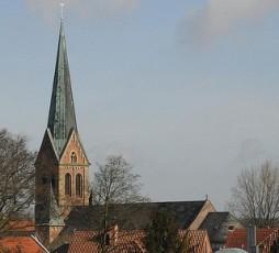 bonifatiuskirche