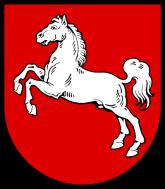 Niedersachsen_Wappen