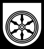 140px-Osnabrück_Wappen.svg