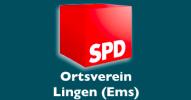 logo_spd_lingen_banner_l__nglich_190x100
