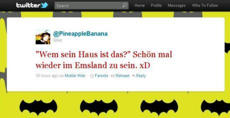 http://twitter.com/PineappleBanana/status/56849254102208512