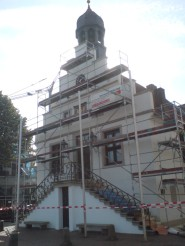 histrathaus2011