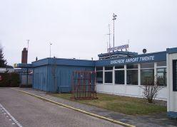 800px-Enschede_Airport_Twente