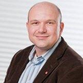 Carsten Primke