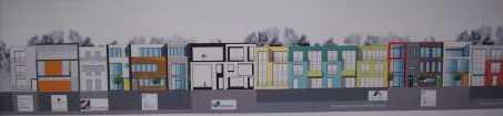 pro immobilien gmbh lingen roberts blog. Black Bedroom Furniture Sets. Home Design Ideas