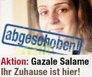 37337.aktion_gazale_salame