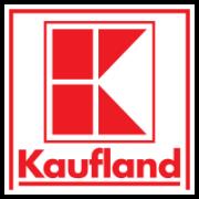 Kaufland_Logo.svg