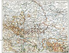 220px-Province_Saxony_(1815-1937)