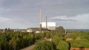 800px-Oskarshamns-kärnkraftverk