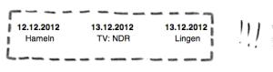 Bildschirmfoto 2012-12-09 um 19.12.24