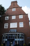 Emslandmuseum