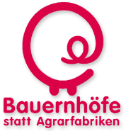 bastaf-logo