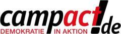 campact_logo