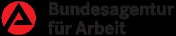 250px-Bundesagentur_für_Arbeit-Logo.svg