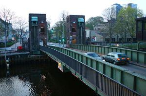800px-Cäcilienbrücke_Oldenburg