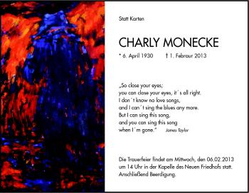 Charly_Monecke