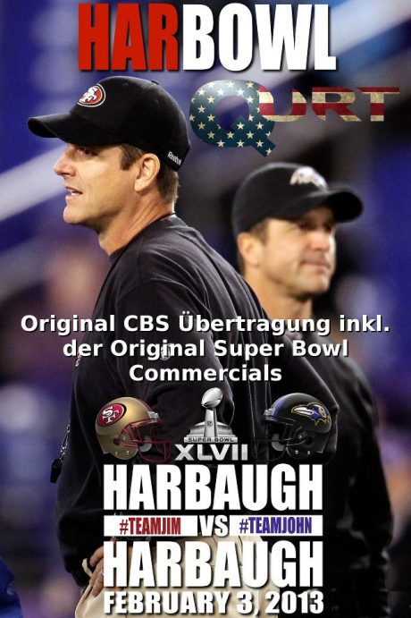 qurt_superbowl