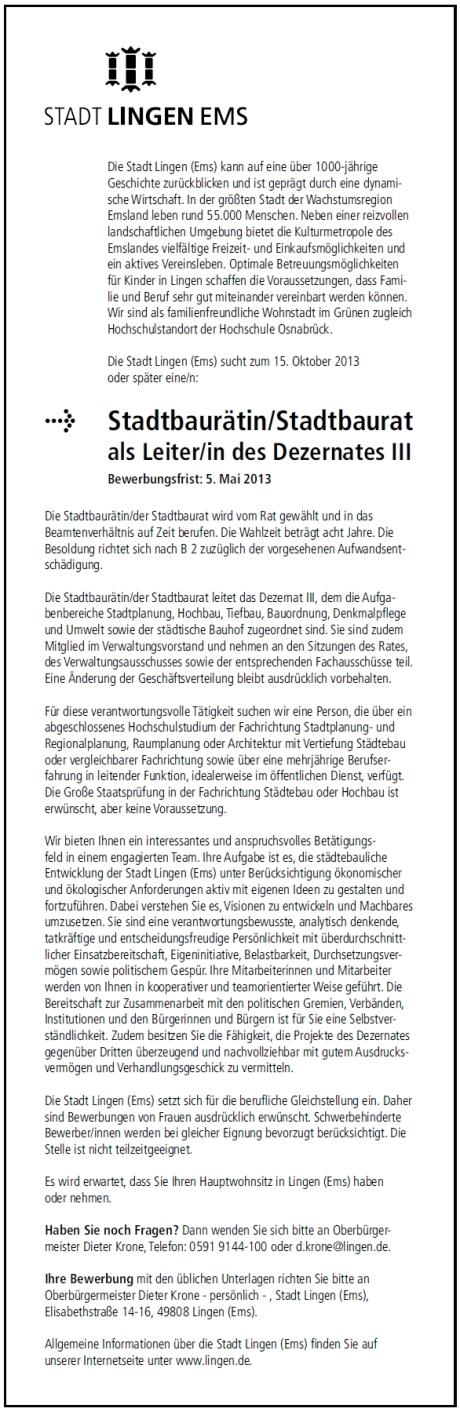 BN_Stadtbaurat