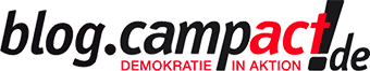 blogcampact