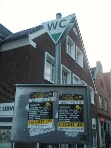 WCamMarkt