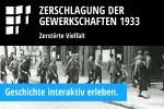 zerschlagung-1933-e1364460143541