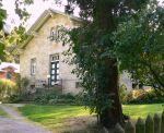 734px-Jagdschloss_Forstamt_Wennigser_Mark