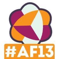 Abifestival2013