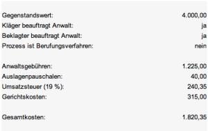 Bildschirmfoto 2013-06-21 um 23.38.13