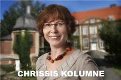 chrissis