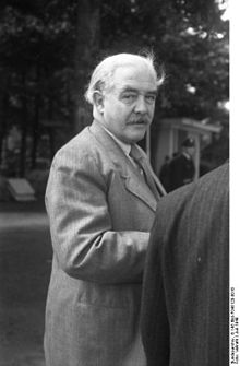 Hinrich-Wilhelm-Kopf