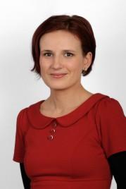 Kipping, Katja