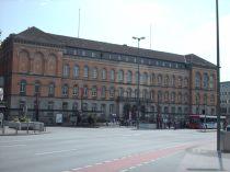 Landgericht_Osnabrück