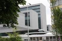 Europol_Headquarters,_The_Hague,_Netherlands_-_20100609