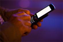 mobiles_internet