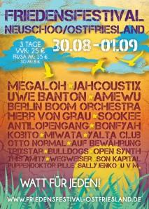 friedensfestival13
