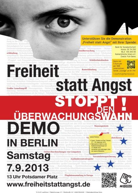 Plakat-fsa-2013