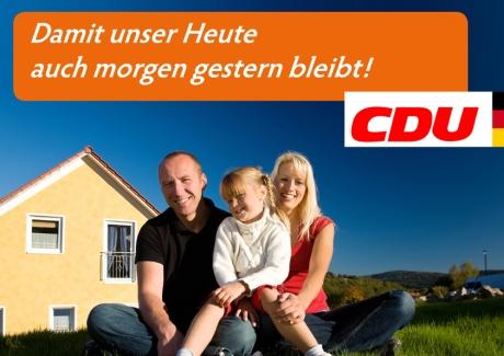 wahlkampf_cdu
