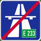 E233-Autobahn-Nein_small
