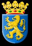Leeuwarden.Wappen