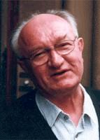 Lothar Wierth, SM