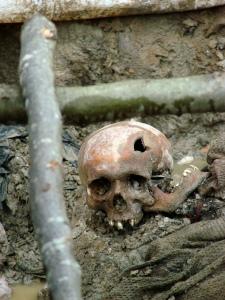 Srebrenica_Massacre_-_Massacre_Victim_2_-_Potocari_2007